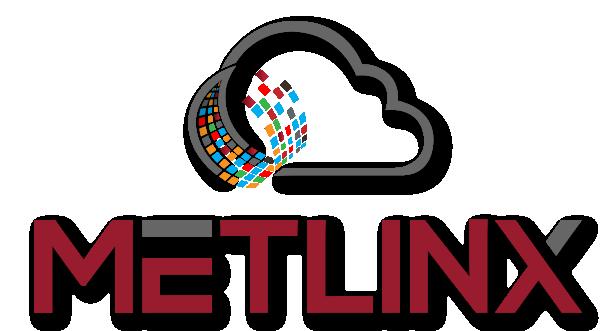 metlinx